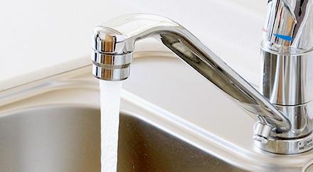 キッチン、トイレ、お風呂など水まわりのリフォーム