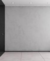 壁紙張替え・リフォーム 広島